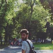 dincadidimarian_vale's profile photo