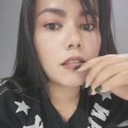 user_io5012's profile photo