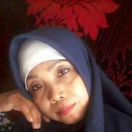 sris807's profile photo