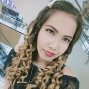 princesa132's profile photo