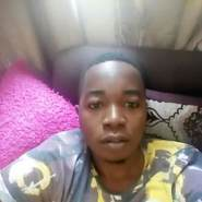 maulidtwee64's profile photo