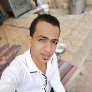 user_ozyrl592's profile photo