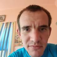 Thomas9337's profile photo