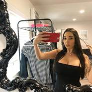 mary40_4's profile photo