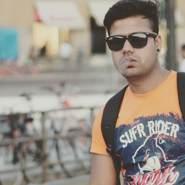 princrana's profile photo