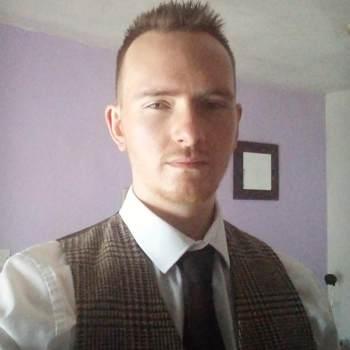 jaysonw7_England_Single_Male