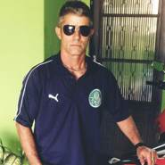 joaob90213's profile photo