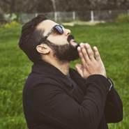 saife324's profile photo