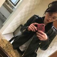 elise_amor's profile photo