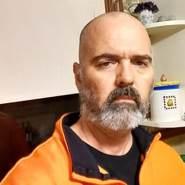johnwiliams00's profile photo