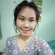 linl741's profile photo
