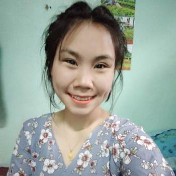 linl741_Xiangkhouang_Libero/a_Donna