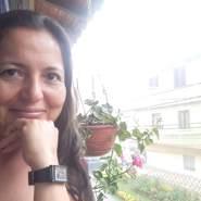 maricela154's profile photo