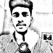 ishanh8's profile photo