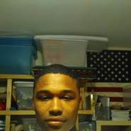 dreking9979's profile photo