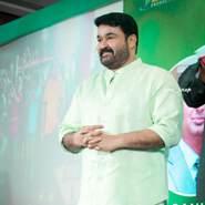 prajithn's profile photo
