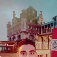 ismaila1815's profile photo