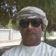 abdullahsaida's profile photo