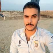 AbdallahNasr0's profile photo