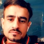 ailkhan955's profile photo
