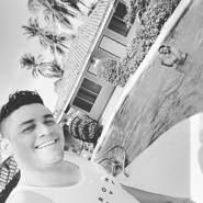 carlosl1775's profile photo