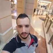 tawfikm11's profile photo