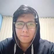 nidzpsc's profile photo