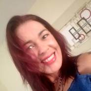 claudialima25091's profile photo