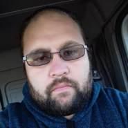 guillermoguerre1's profile photo