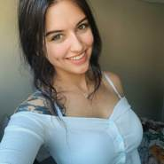 clarisserichardson96's profile photo