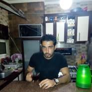 amra4695's profile photo