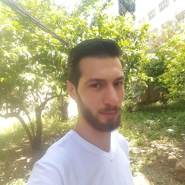 user_jg5312's profile photo