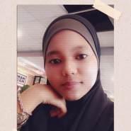 shazie098's profile photo