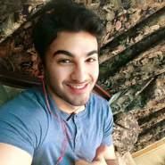 shafiq0000's profile photo