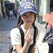 user_fg3813's profile photo