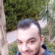 sherifb25's profile photo