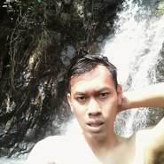 andris499's profile photo