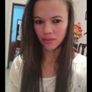 kirinhar's profile photo