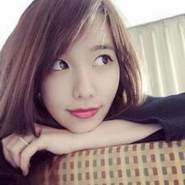 xinxinz's profile photo