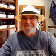 johnm0352's profile photo