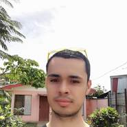 josedavidalvarezchav's profile photo