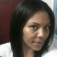 jennyferd15's profile photo