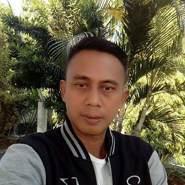 onesb761's profile photo
