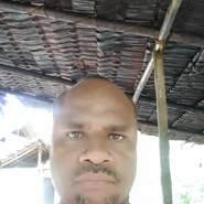 amosw985's profile photo