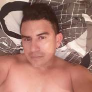 canelo_19824's profile photo