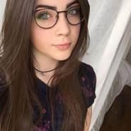 dianagarcia45's profile photo