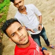 kavindud10's profile photo