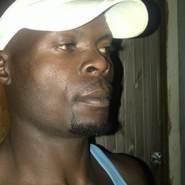 shupikaim's profile photo