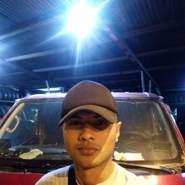 virgiliosungtao's profile photo