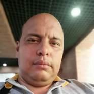 diegoa675's profile photo